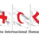 Derecho humanitario.png