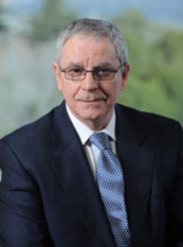 Rodríguez Diéguez
