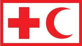Fundación de la Cruz Roja.