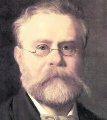 Fritz Jahr, primer uso de Bioética como concepto
