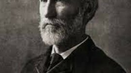 Pierre Duhem (1861-1916) timeline