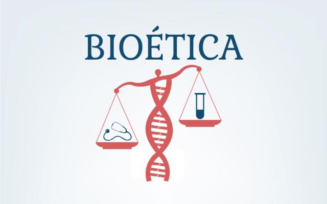 Concepto de Bioética