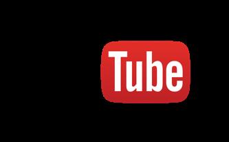 Publicidad Online en YouTube.
