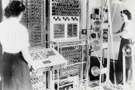 Ordenador digital