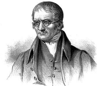 John Dalton (Química)