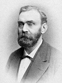 Alfred Nobel (Química)
