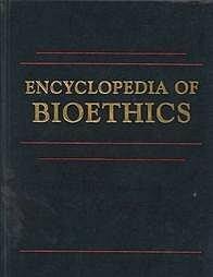 Enciclopedia de la bioética