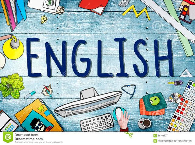 Niveles de Ingles