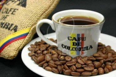 Acuerdo Interamericano del Café