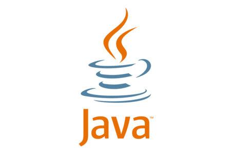 Java Development Kit.