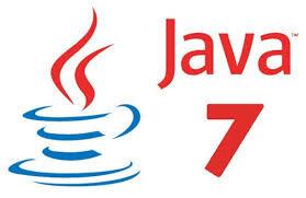 JDK 7 está disponible.