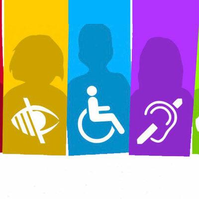 Construcción de sentidos del mundo de la discapacidad y la persona  con discapacidad: estudio de casos.  Muñoz, Borja, P. (2006) timeline