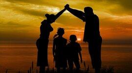 Encíclicas relacionadas con la Doctrina Social de la Iglesia timeline