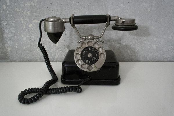Expansión del teléfono en estados unidos