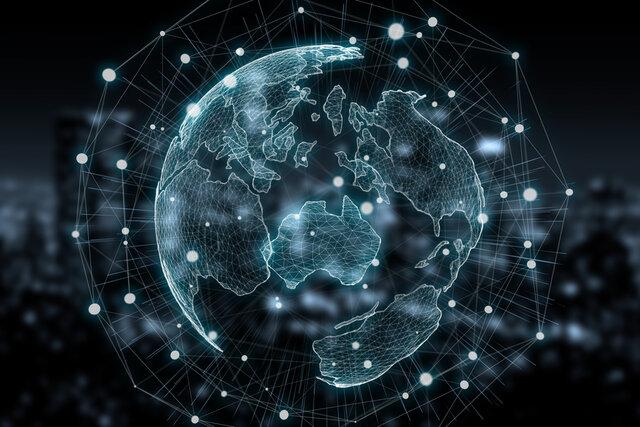 Inicio del Humanismo 4.0 Cultura Digital y Ciudades Globales