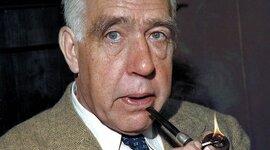 Niels Bohr - B: 1885 D: 1962 timeline