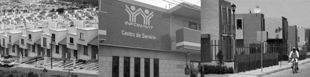 Creación del Instituto del Fondo Nacional para la Vivienda de los Trabajadores (INFONAVIT)