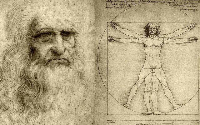 Arte, Ciencia y Política