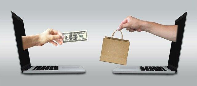 Comercio electronico en la actualidad