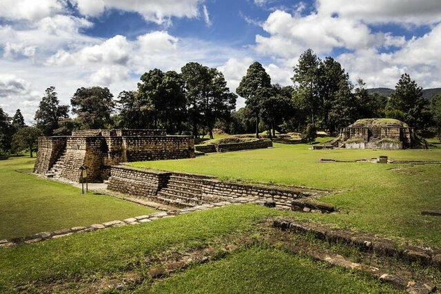 Santiago de Guatemala