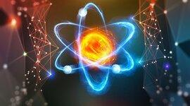 Niels Bohr Timeline (Kelley)