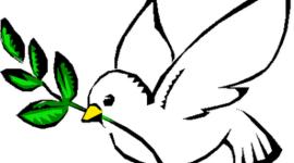 Proceso de los acuerdos de Paz en Guatemala timeline
