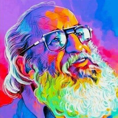 Vida de Paulo Freire timeline