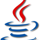 Be the top brass in java programming with these coding tips