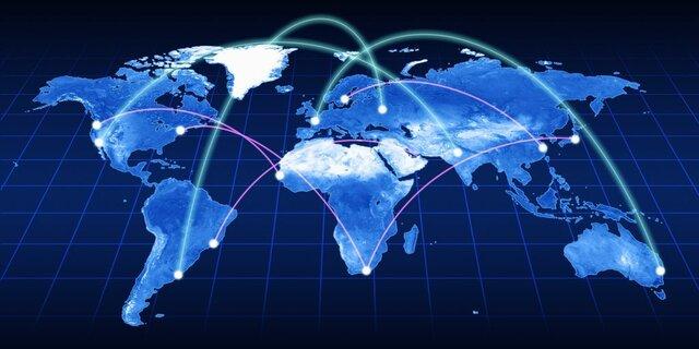 Modernización y globalización y su relacion con la gerencia de marca