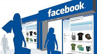 Redes Sociales que centralizan al público objetivo