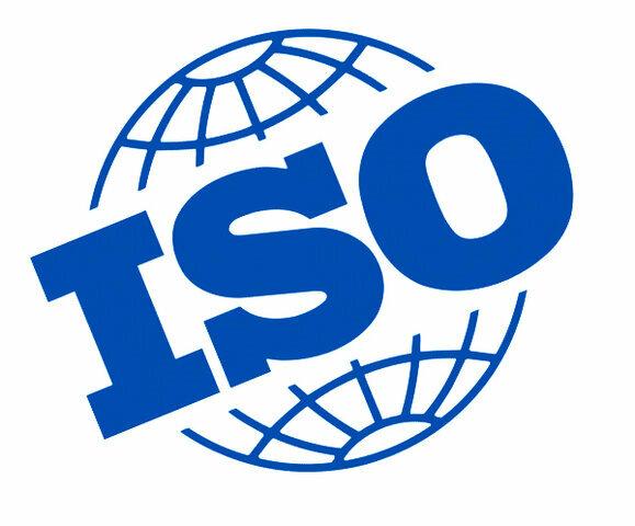 Inicio de operación ISO