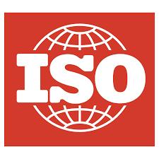 Primer Comité ISO