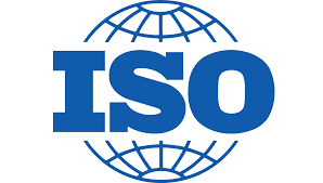 Primera norma ISO