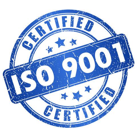 Inclusión de las normas ISO 10000 - Buenas Practicas de la ISO 9000