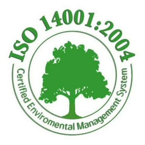 Segunda Versión ISO 14001:2004