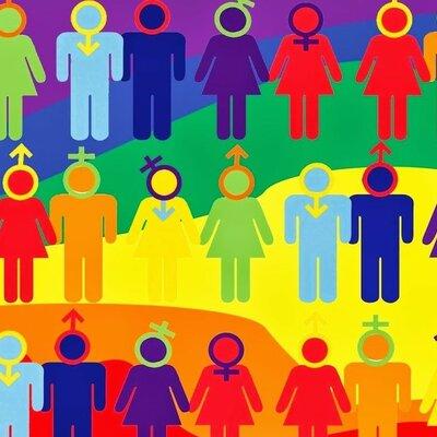 Iguales y diferentes: entre la diversidad y los derechos timeline
