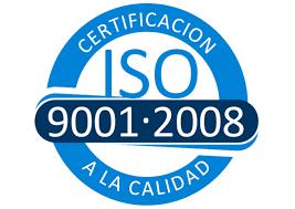 Revisión de la ISO 9001 - ISO 9000 de 2008