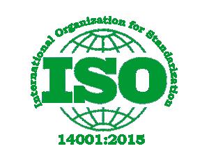 ISO 45000: La Evolución de la Norma - Tercer Versión ISO 14001:2015