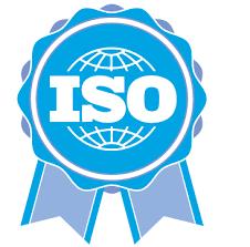 Quinta Versión de IS0 9001:2015