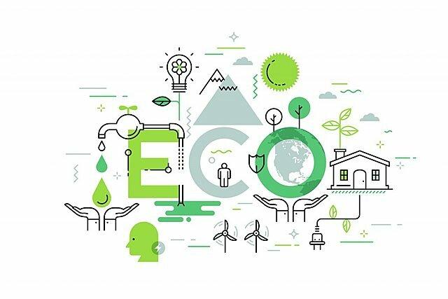 Revisión ISO 14006:2020
