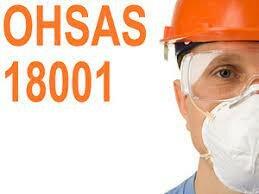Futuro ISO 45001