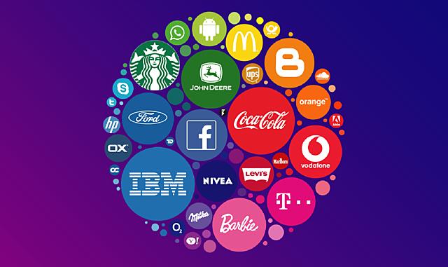 Evolución de la gerencia de marca en lo 2010