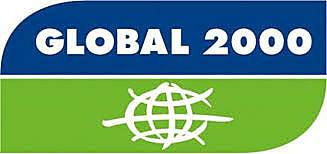 Informe Global 2000