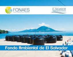 Fondo Ambiental de El Salvador