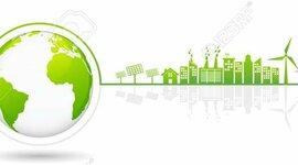 Evolución Derecho Ambiental El Salvador timeline