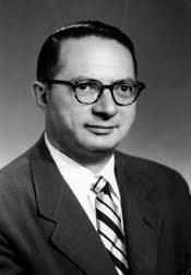 Philip M. Morris