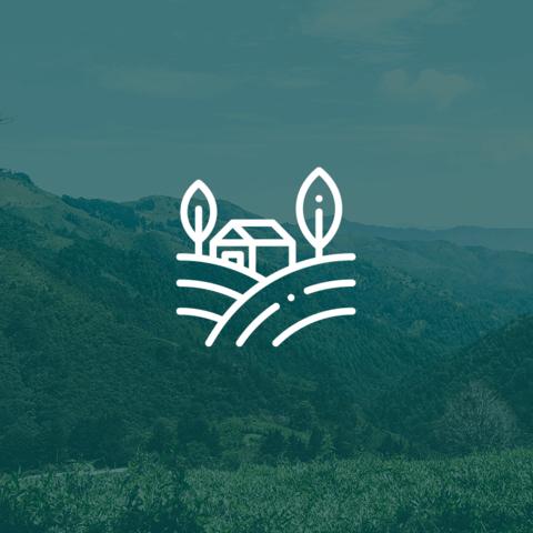 Secretaría Nacional del Medio Ambiente