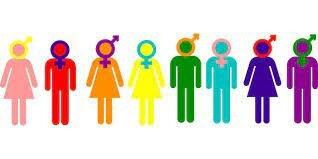 Resumen del desarrollo de la identidad de género