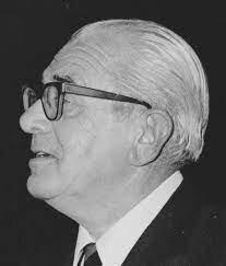 Jan Van Ettinger