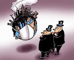 Capitalismo como sistema
